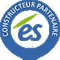 Constructeur partenaire ES